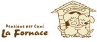 Pensione per cani la Fornace